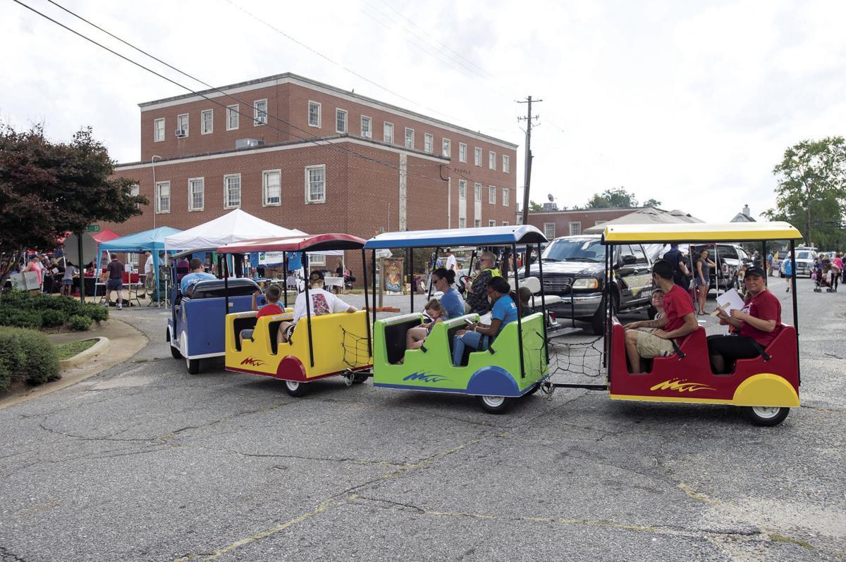 1009 Dadeville Fall Festival 1.jpg