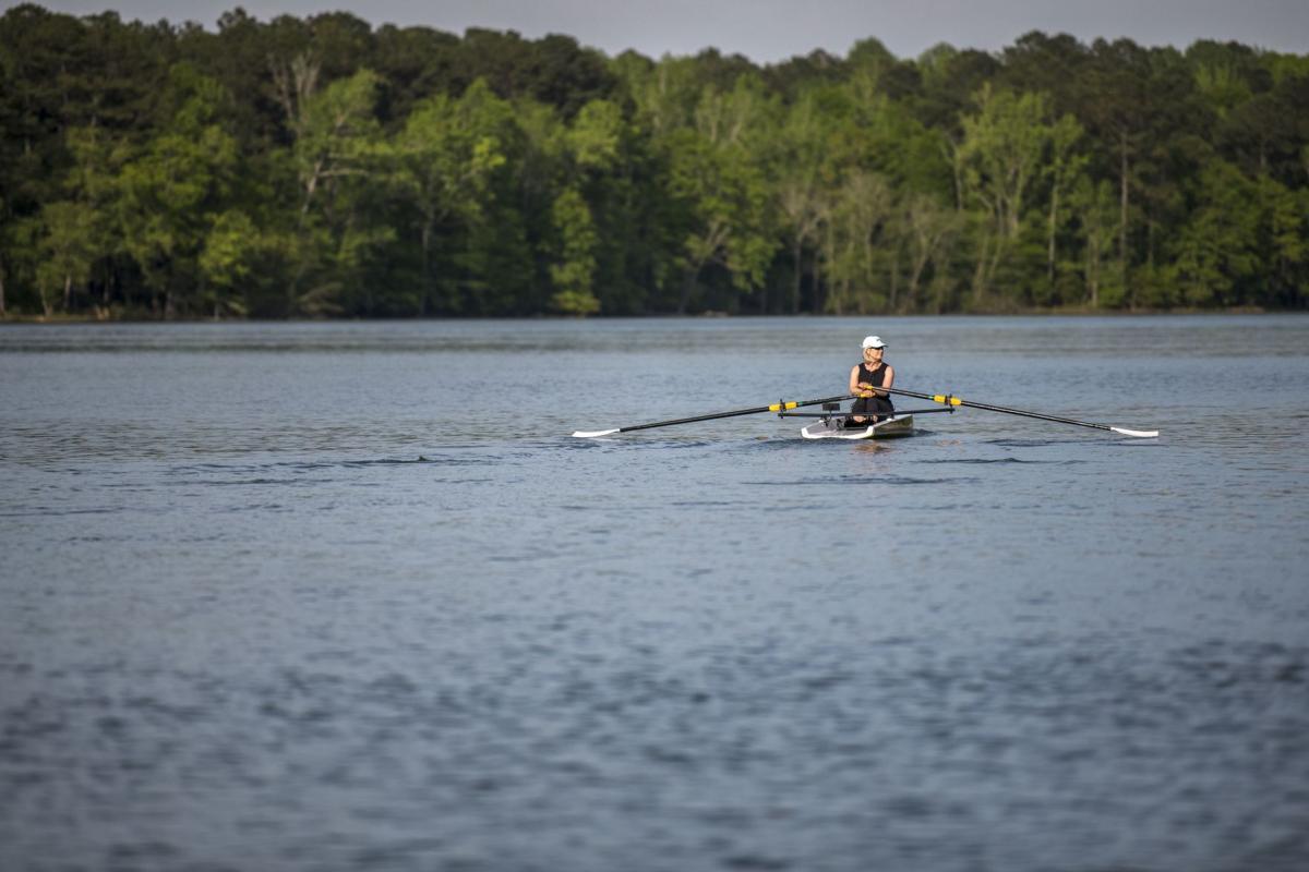 Rowing_3676.tif
