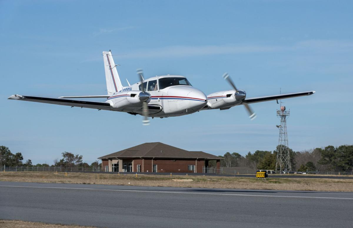 Flying_8995_20200203.tif