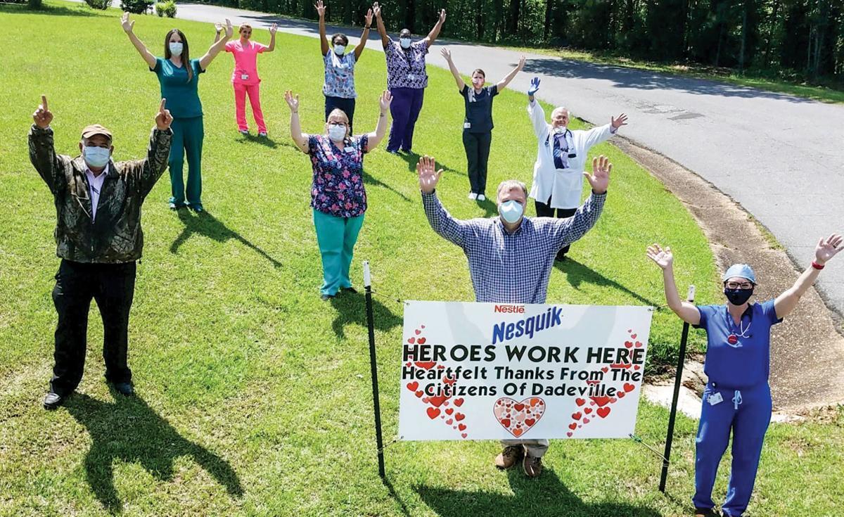 Nurses on frontline 0420 LML .jpg
