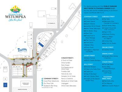 Mainstreet+Downtown+Wetumpka+Map.jpg