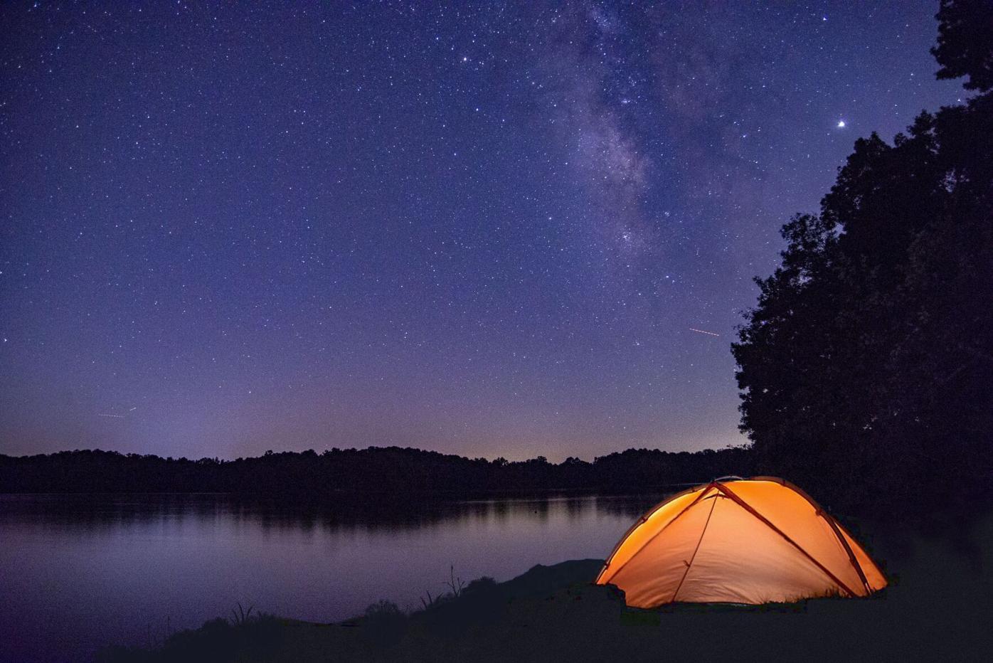 1120_Camping.tif