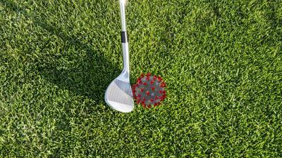 golf-5340563_virus.jpg