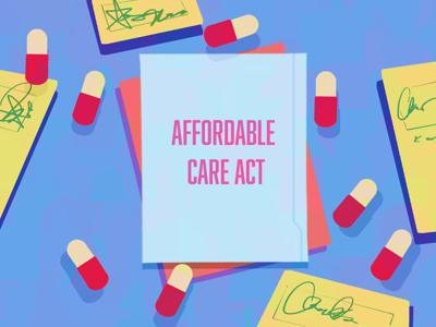 The Affordable Care Act's future impact on LMU students