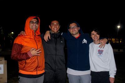 Griffin Devin, Xavier Orozco, Angel Menchaca & Donovan Moini (1).jpg