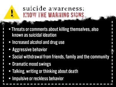 News Suicide Awareness Digital.jpg
