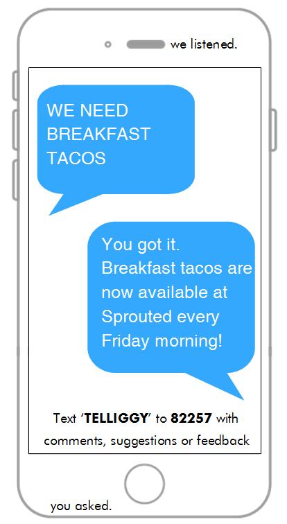 tacosopinion