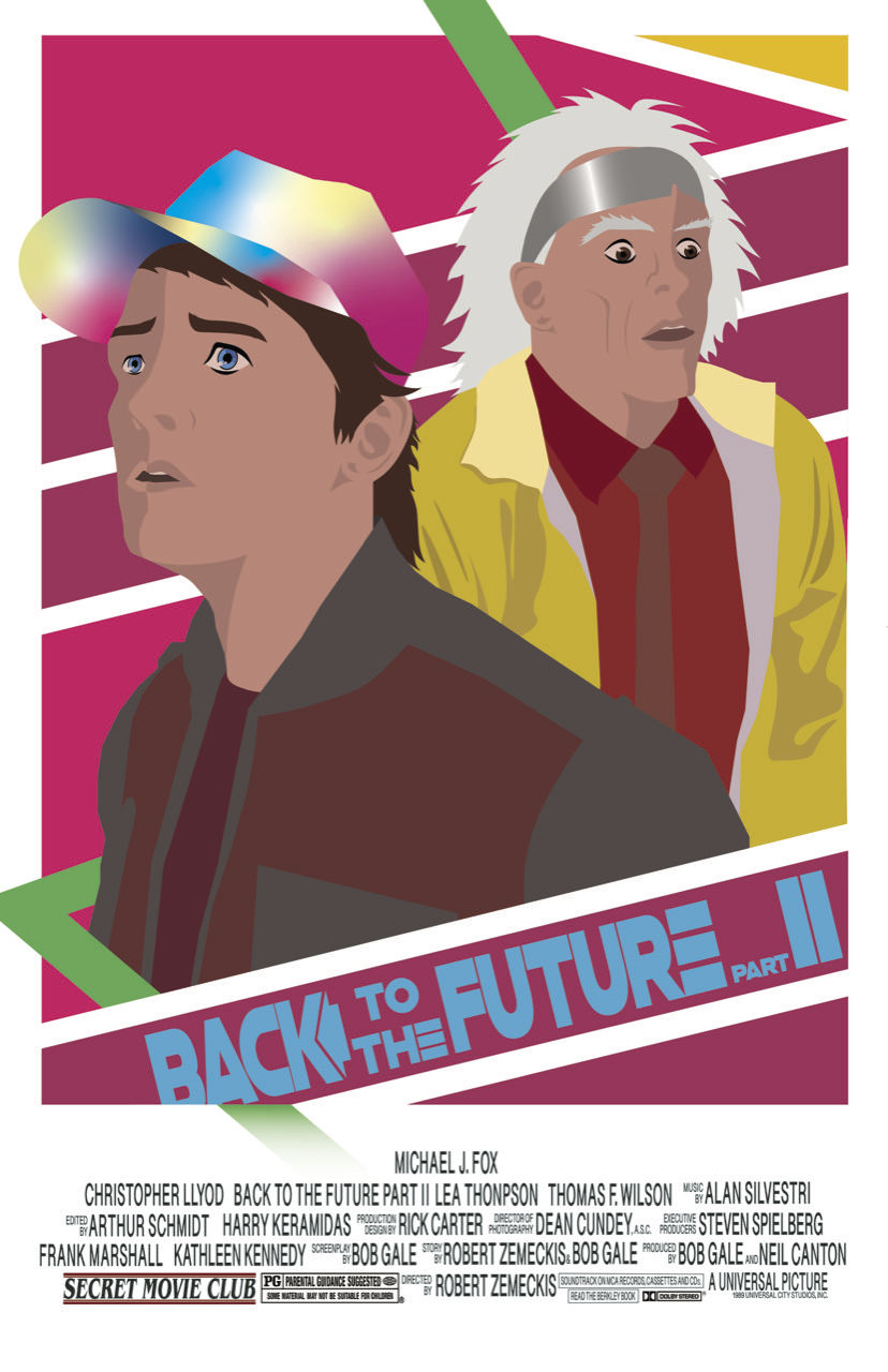 Back to the Future Part II.jpeg