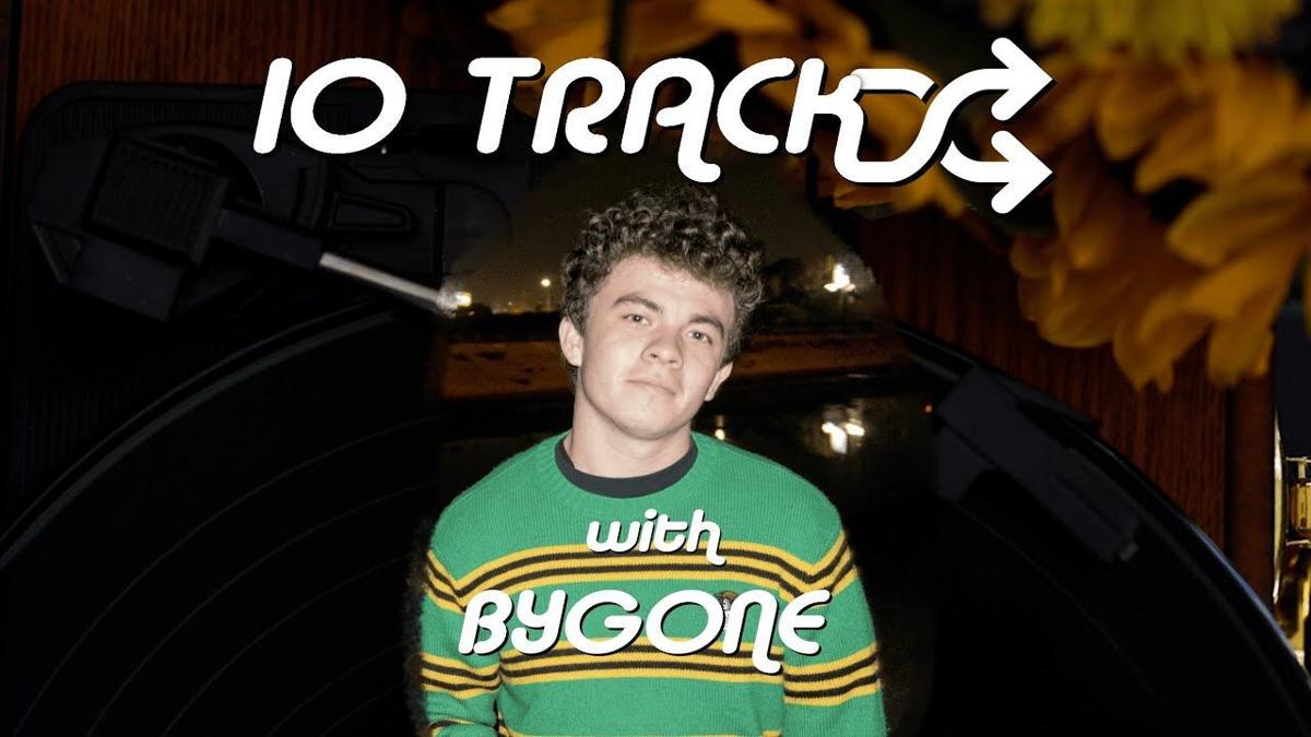 10 Track Shuffle: Episode Five — Bygone