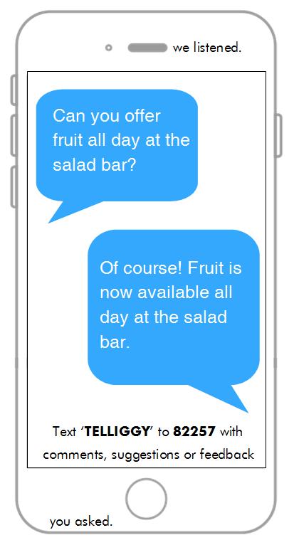 fruitalldayopinion