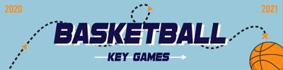 basketball issue 2020 header