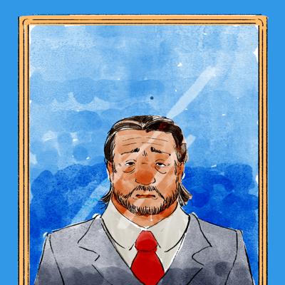 Senator Ted Cruz's haircut now identified as 'hate crime'; FBI opens investigation