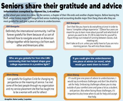 senior gratitude graphic