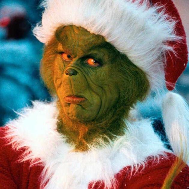 When Does Christmas Season Start.When Does Christmas Season Officially Start Life Arts
