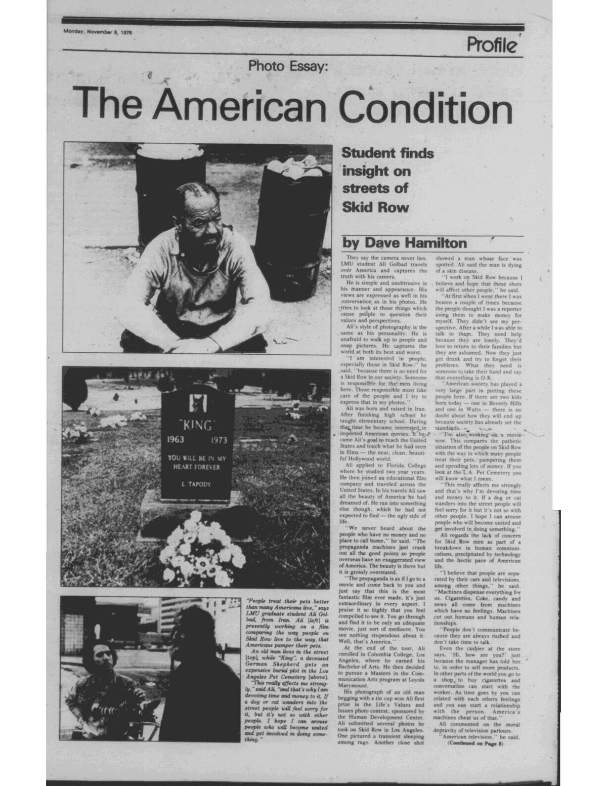 American condition jpeg.jpg