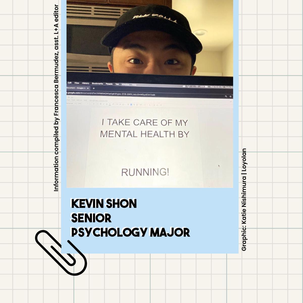 Kevin Shon