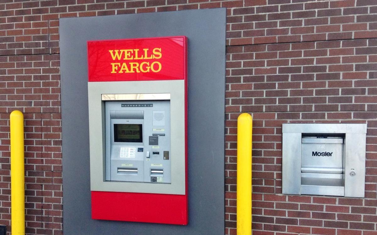 Santa Monica To Cut Ties With Wells Fargo In Solidarity Standing Rock