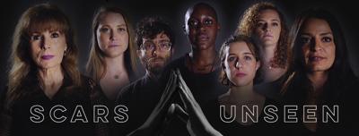 Scars-Unseen-GENERAL-Banner.jpg
