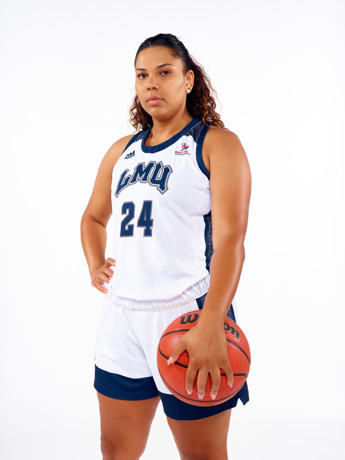 Women Womens Women's Basketball Media Day Portrait 2018 Photo shoot
