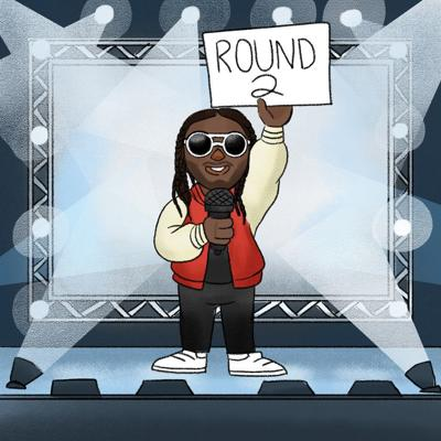 T-Pain returns to perform at After Sunset