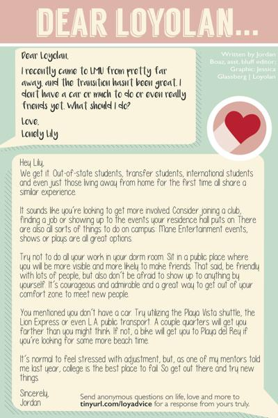 Dear Loyolan IMG