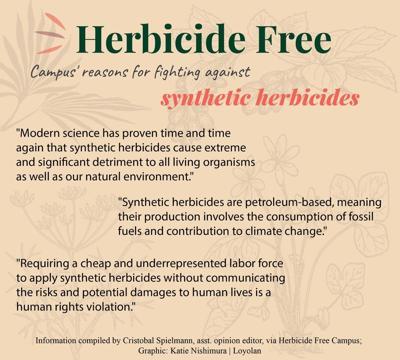 herbicidegraphic