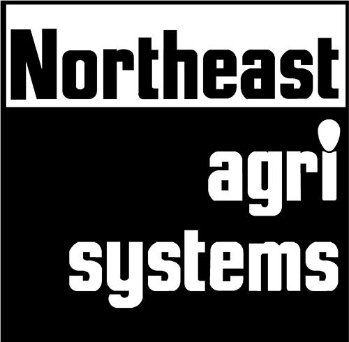 Northeast Agri Systems Inc