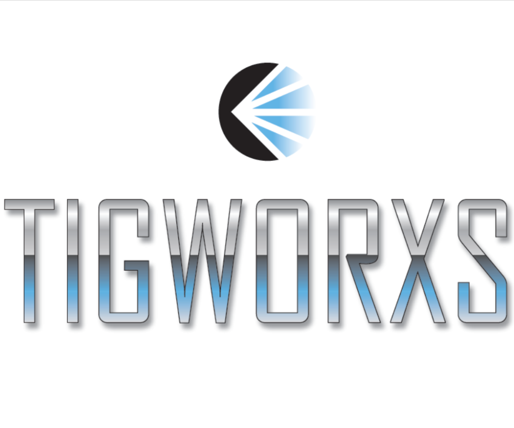 Tigworx