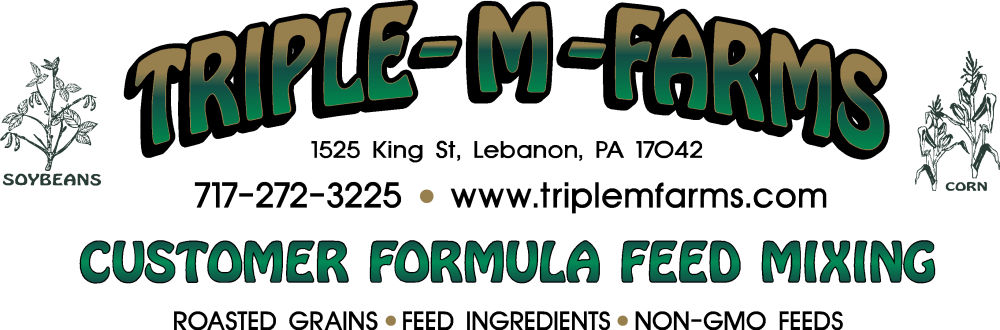 Triple M Farms