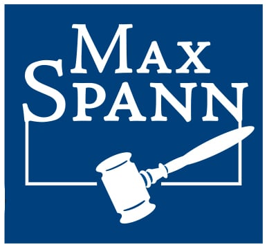 Max Spann Real Estate & Auction Co.