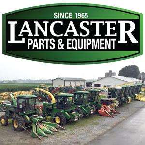 Business Directory Lancasterfarming Com