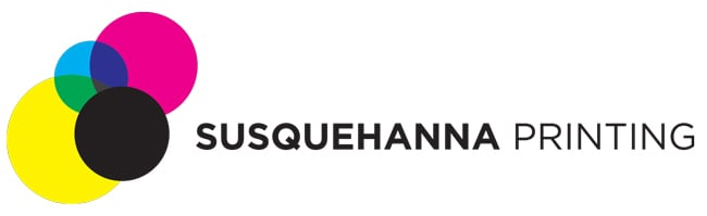Susquehanna Printing