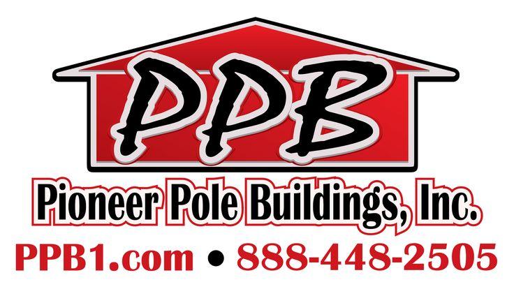 Pioneer Pole Buildings