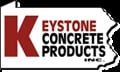 Keystone Concrete Products Inc