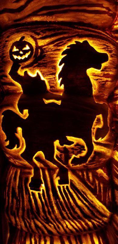 LF20191026N-Post-Pumpkins-2.jpg