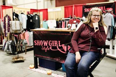 LS2019-HG-ShowGirl.jpg