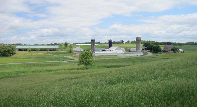 Myra-Brek Farm-1.jpg
