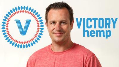 Victory Hemp Industrial Hemp Podcast 1.27.21 - 1.jpg