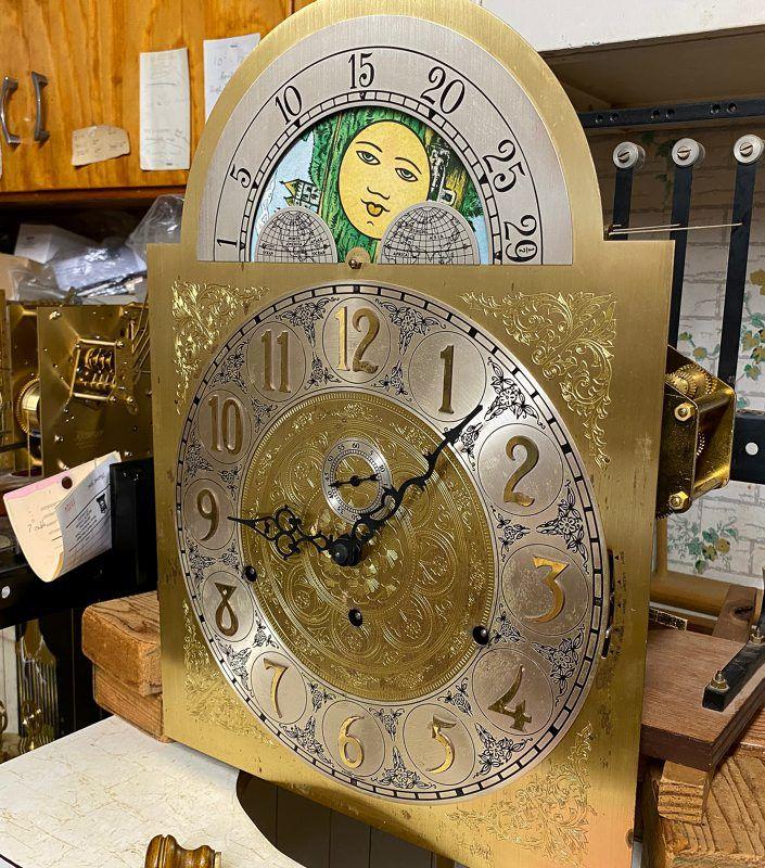 LF20200704-hurst clocks04.jpg
