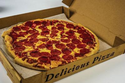 Pizza.tif