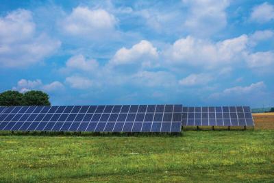 solar-panel.tif