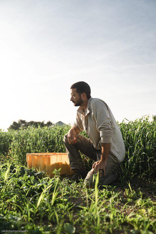 A-veteran-farmers-5.jpg