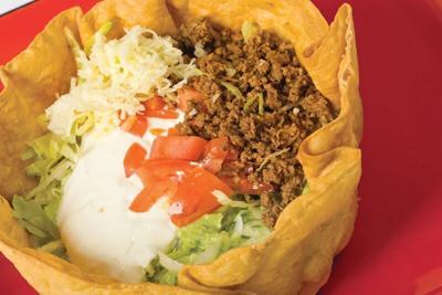 Taco-salad.tif