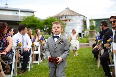 B-covid-wedding-2.jpg