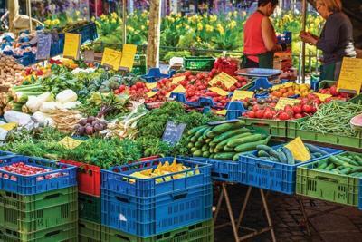 farmers-market-2.tif