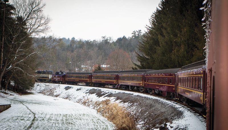 pontius-train01.jpg
