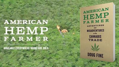 American_Hemp_Farmer-1400.jpg