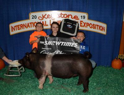 LF20191012-KILE-Pig-1.jpg