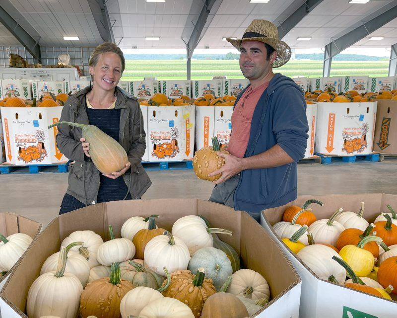 LF20210925-Pumpkin3-Auction.jpg