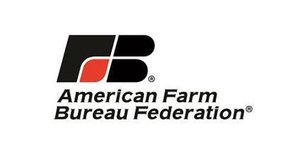 American-Farm-Bureau-Federation_crop.jpg